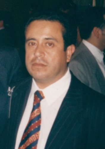 <strong>Dr Francisco Salaverry Ramos</strong> - <em>(2007 – 2009)</em>