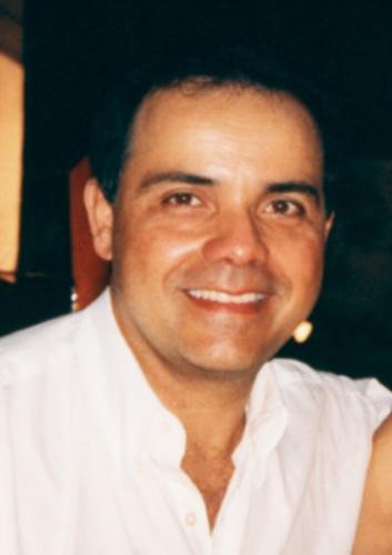 <strong>Dr Ramón Crespo B.</strong> - <em>(2009 – 2011)</em>
