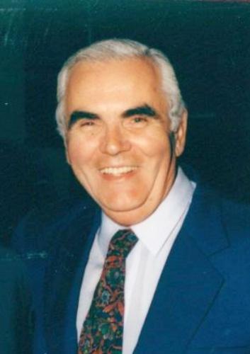 <strong>Dr Rubén Leonardo Deluca</strong> - <em>(1987 – 1988)</em>