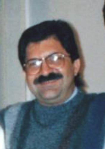 <strong>Dr Rene Wefer Abatti</strong> - <em>(1991)</em>